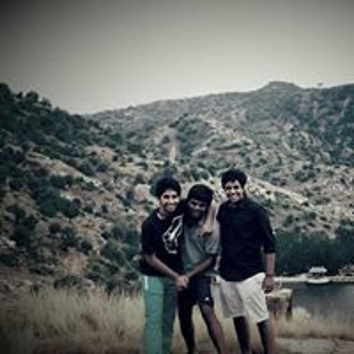 Yash Sharma 56's avatar