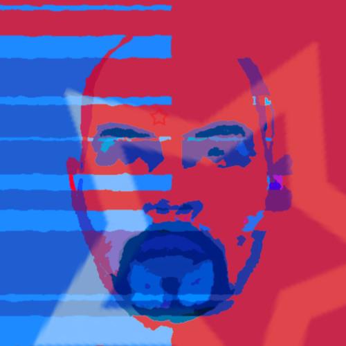 Le Doodz's avatar