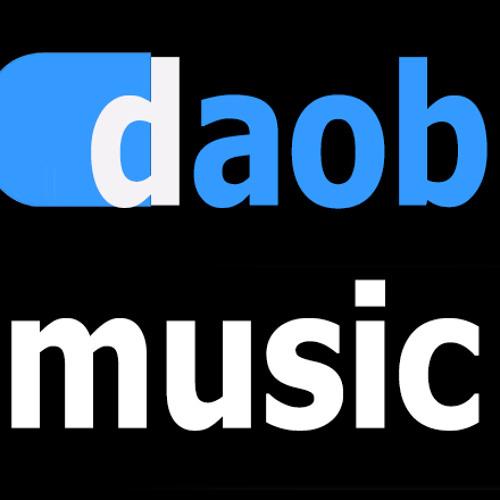 DAOB Music's avatar