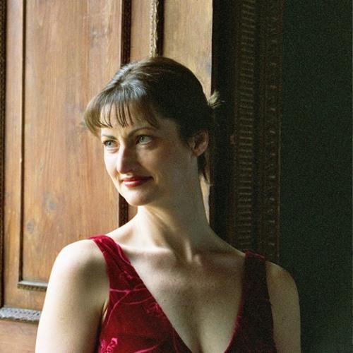 Elizabeth Glen's avatar