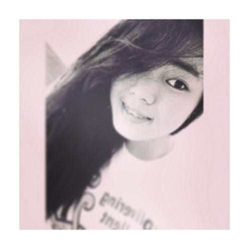 Crista Isabel Buenavista's avatar
