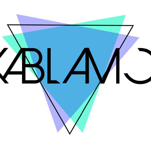 Kablamo (Official)'s avatar