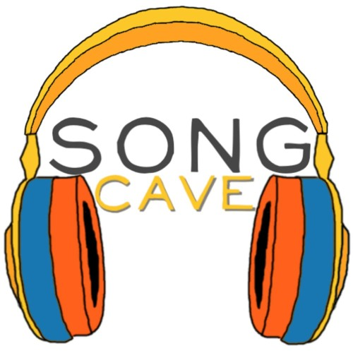 Song Cave's avatar