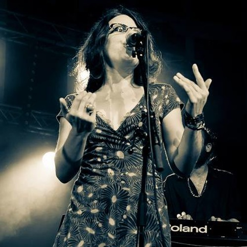 Mathilde Boyeldieu's avatar