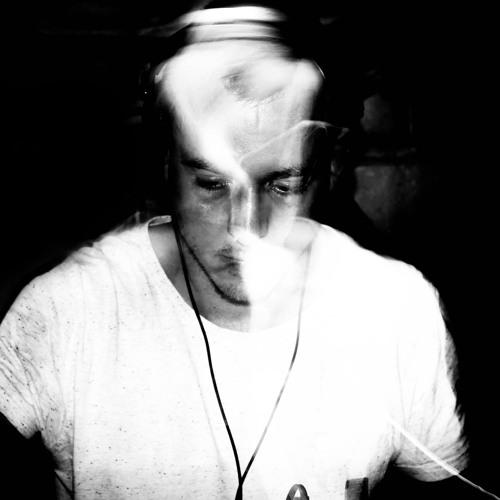 DA14's avatar