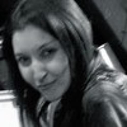 ômylou's avatar