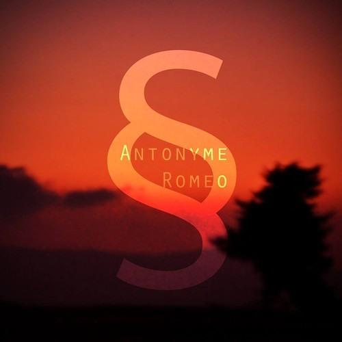 Antonyme § Romeo's avatar