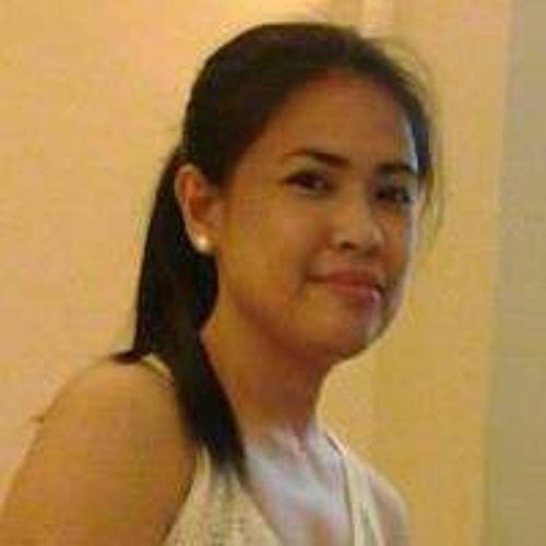 Gilda Berino Camulte's avatar
