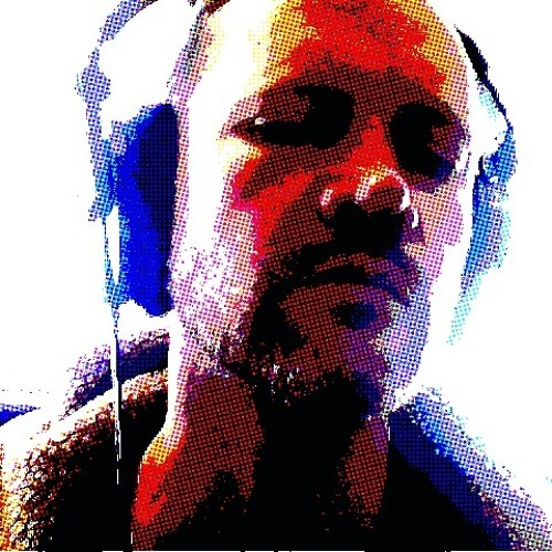 Andreas van Niekerk's avatar