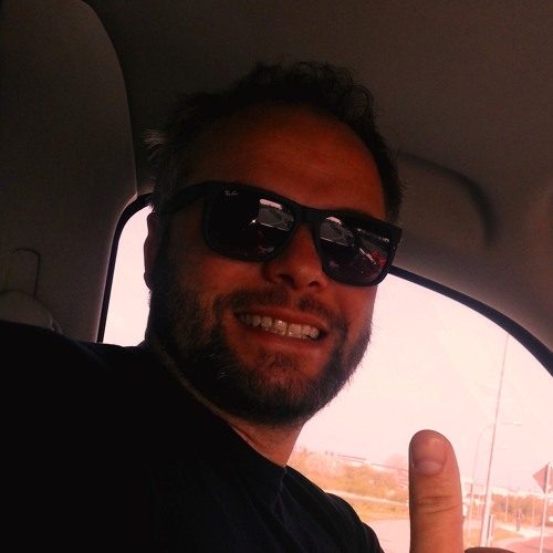 jotbe3's avatar