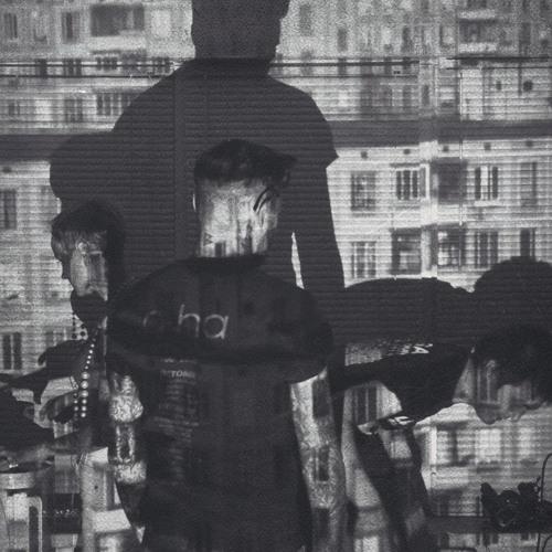 gjaband's avatar