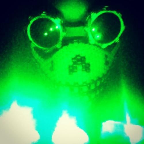 Darknightwing's avatar