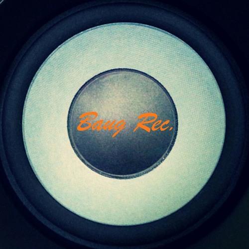 Baug Rec.'s avatar