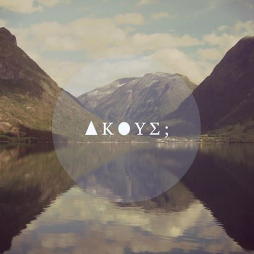 Moonwalk - Meteora (Original Mix)