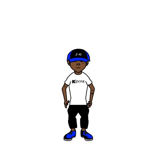 Cylino Beats's avatar