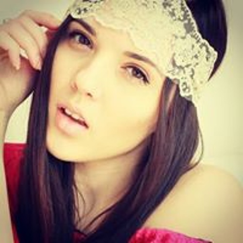 Dar Cia's avatar
