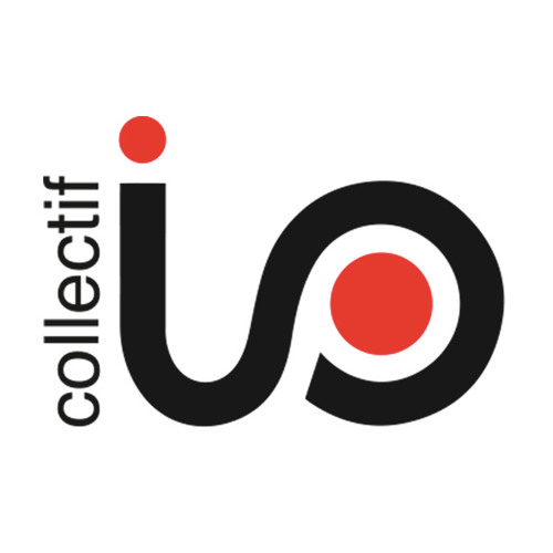 Collectif Io's avatar
