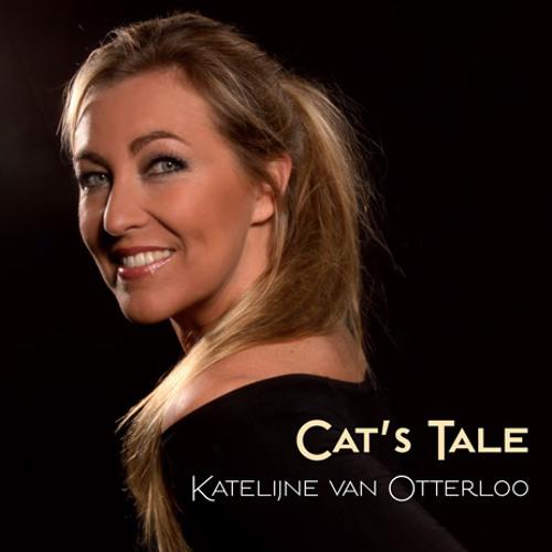 Katelijne van Otterloo's avatar