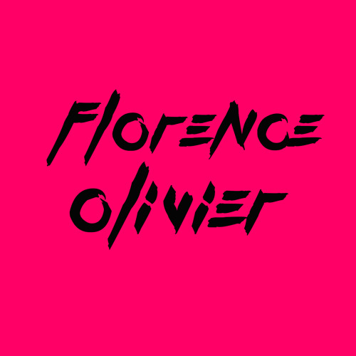Florence Olivier's avatar