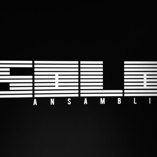 solo ansamblis's avatar