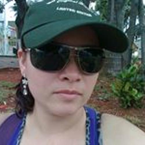 Fatima Dequero M. Silva's avatar