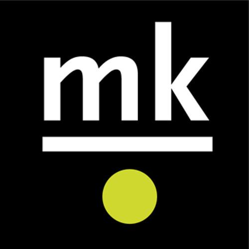 matiask's avatar