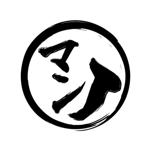 マンJ's avatar