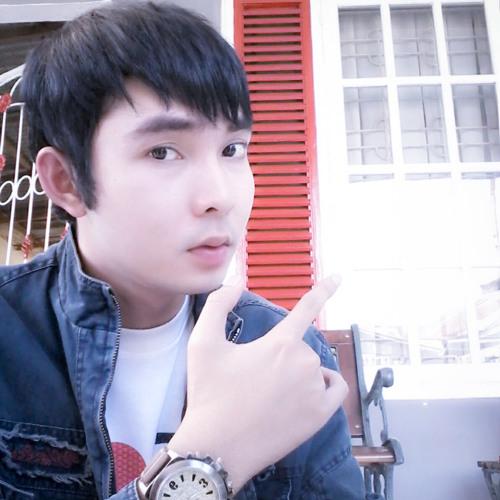 Cocoh Inu's avatar