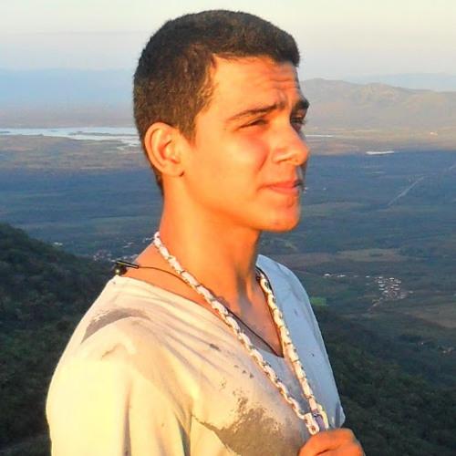 Afrânio Medeiros 1's avatar