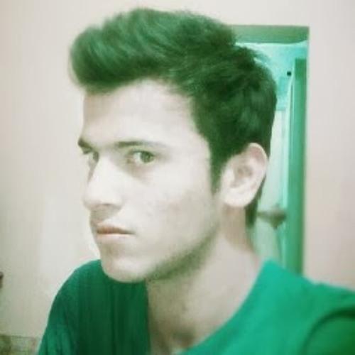 stararmankhan's avatar