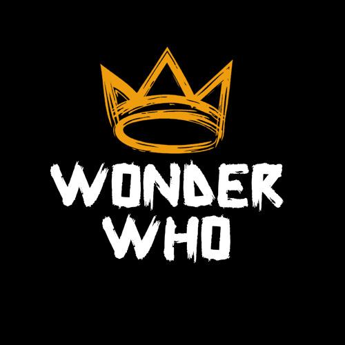 Wonder Who's avatar