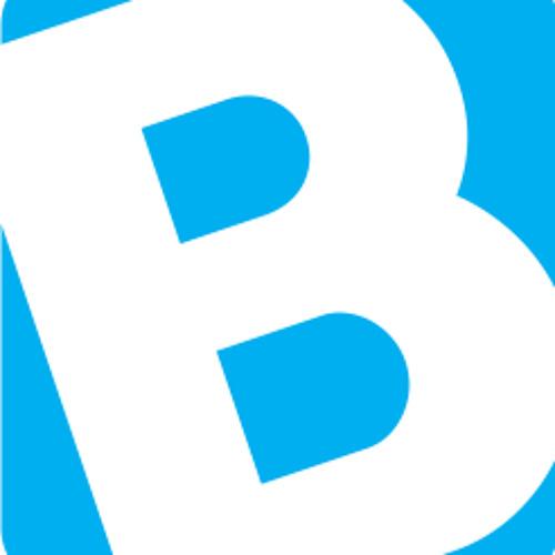 B-side's avatar
