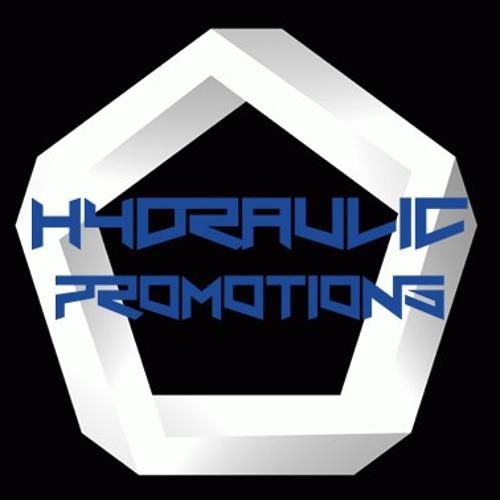 Hydraulic Promotions's avatar