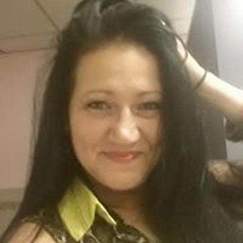 Marta Colon 3's avatar