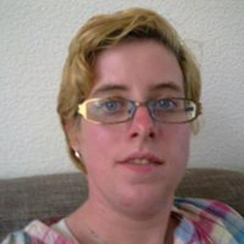 Rianne Mertens 1's avatar