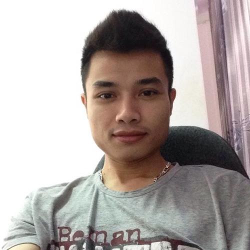ThanhQuynhHL's avatar