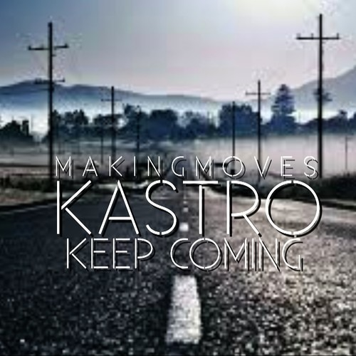 Kastro_Nz's avatar