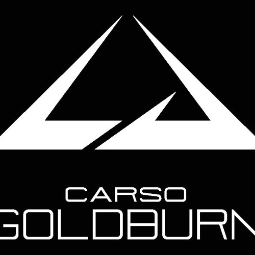 CarsoGoldburn's avatar