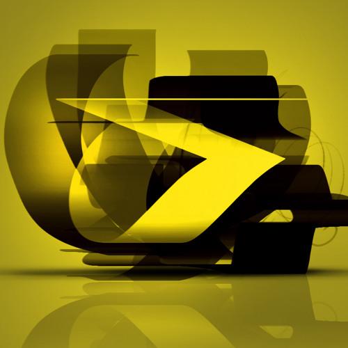 ffffab's avatar