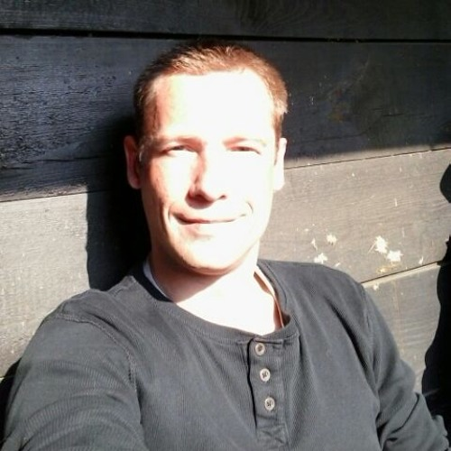 Benny de Graaf 5.0's avatar
