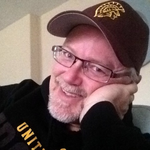 Ron Rogers Jr.'s avatar