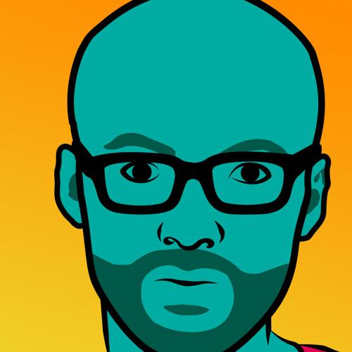 Basiq's avatar