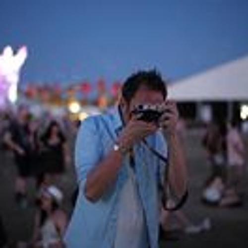 Fabrice Brovelli's avatar