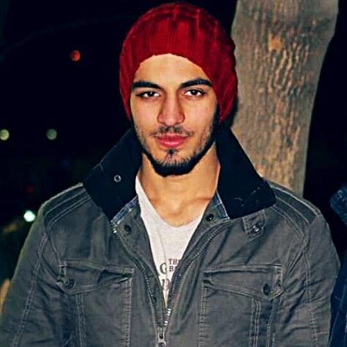 Mohammad Bozo's avatar