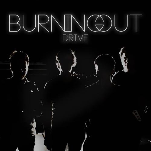 BurningOut's avatar