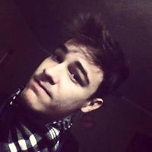 Thiago da Cruz's avatar