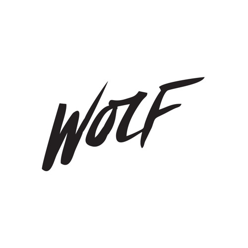 WolfCulture's avatar