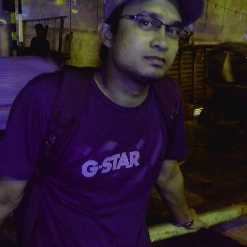 Mohammad Rokon UL Hasan's avatar