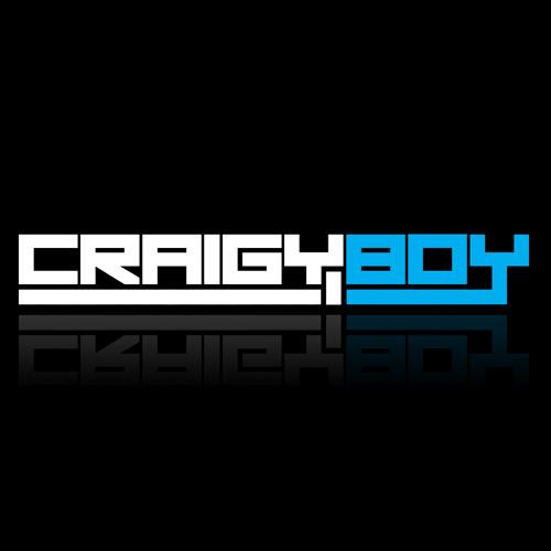 Craigyboy's avatar