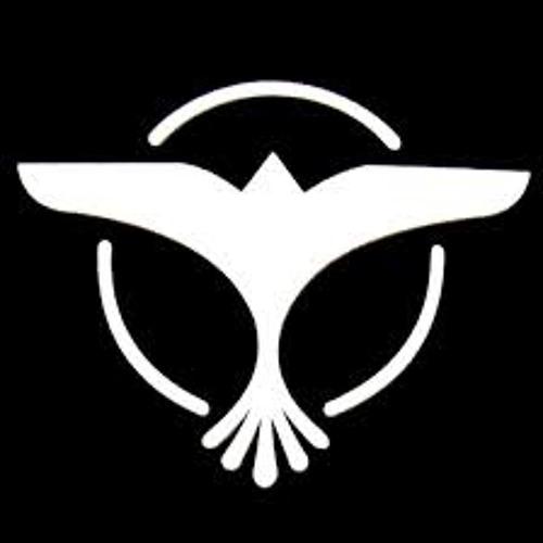 TAHA MALIK's avatar